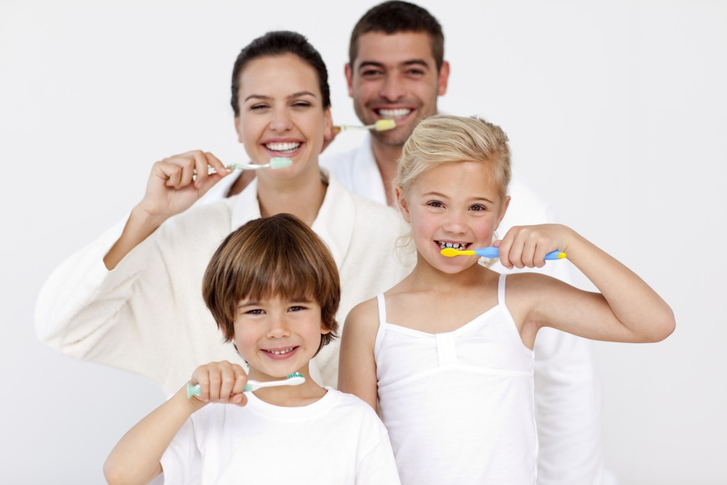 family-dentistry-newport-beach