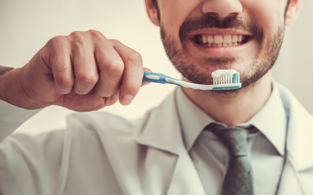 Upgrade Your Health At The Best Dentist