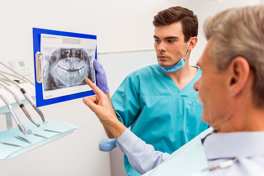 Six Major Health Issues That May Impact Your Oral Health
