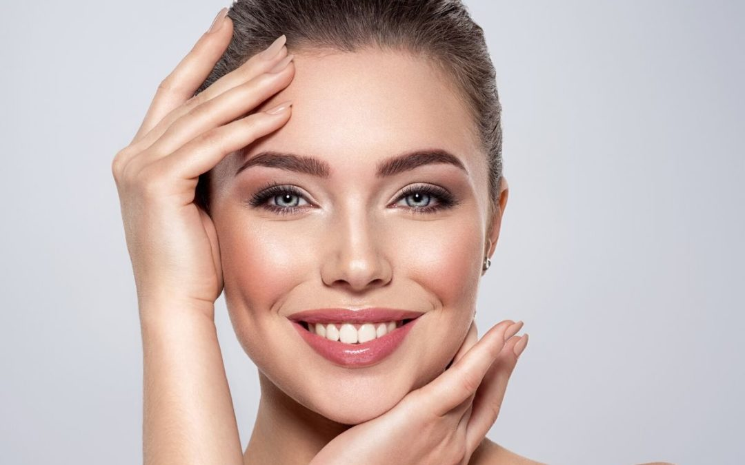 Get Botox® For Jaw Pain And TMJ